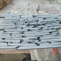Building Materials For House