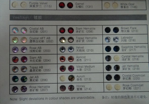 DMC quality color chart 2.jpg