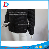 Winter Coats For Men Womens Quilted