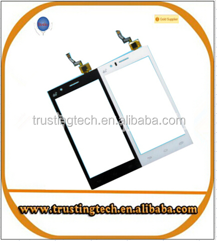 Boway TL500 touch screen
