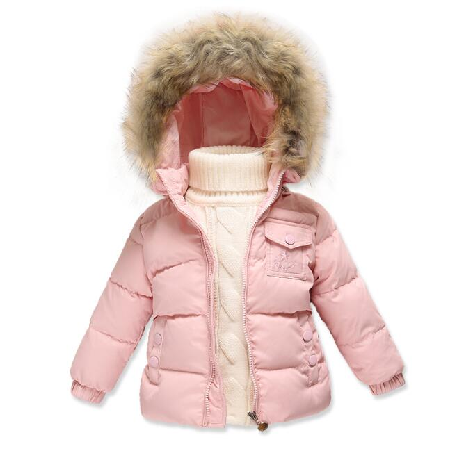 zm41497a fashion cheap top quality windproof warm fintess kids down jacket with hood children clothing kids coat