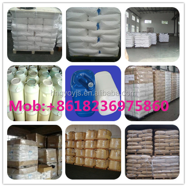 fabric field polymer flocculant anionic polyacrylamide