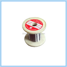 resistance wire High Quality wire for e cigarette