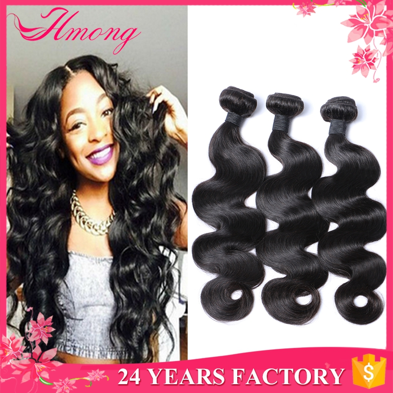 Cheap good extensions hair choice image hair extension hair wholesale cheap good extensions hair online buy best cheap good strongcheapstrong stronggoodstrong pmusecretfo choice image pmusecretfo Image collections