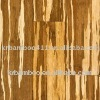 Chinses Top Ten Kanger Healthy Strand Woven Bamboo flooring --Outdoor Decking