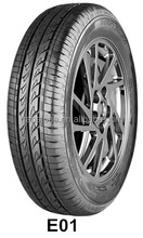 passenger car tire,radial tire 195/65R15