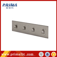 Prima Sheet Metal Forming Part with Most Comprehensive CNC Machines and Professional Metal Craft