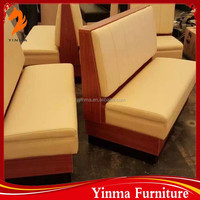 China Cheap cleopatra sofa