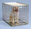 dog cage(Factory&Manufacturer)