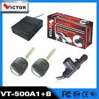 High quality Driver Door Lock Car car center lock system