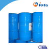 IOTA 207 Phenyl methyl hydrogen silicone resin as crosslinker for making silicone rubber