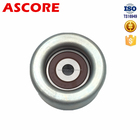 Applicable to Toyota/Lexus GGN Hilux/Prado/Camry/4runner/Fortuner/IS350/ES240 1GR/2GR 16604-31010 timing belt tensioner pulley
