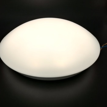 Christmas string reasonable price warm white smd pcb ceiling led panel light
