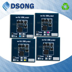 2015 Dsong new compatible 106R01304 toner chip for Xerox 5222, WorkCentre 5225/5230 toner cartridge
