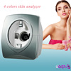 10 Mega pixels Doris beauty 3d face scanner with analysis report DO-A01