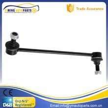 48810-28010 Link Stabiliser For Toyota PREVIA 90-00 FRONT AXLE
