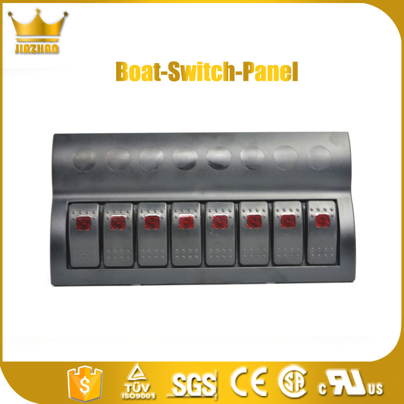 small electrical switches rocker switch connection racing switch panels