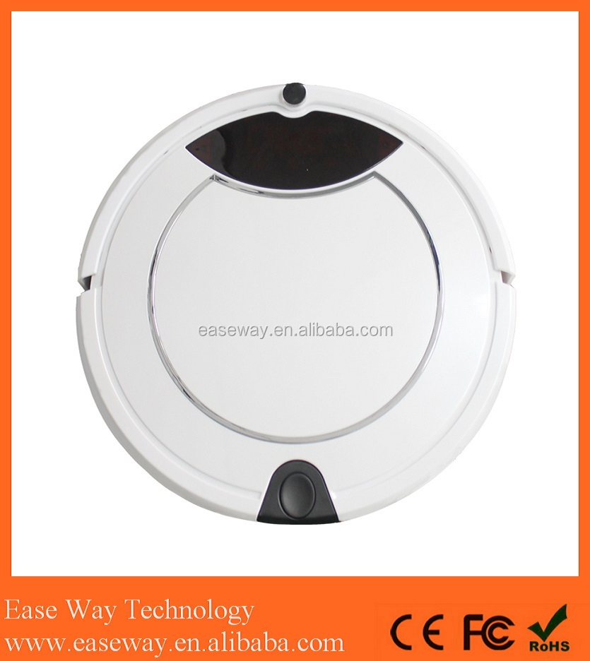 VC-450 vacum <strong>cleaner</strong> robot,rechargable Anti-drop robot vacuum <strong>cleaner</strong> househeld <strong>cleaner</strong>