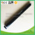 Long life for Kyocera KM2030 KM2070 OPC Drum with compatible