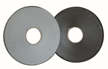 ABTW 6616 Double -Sided Butyl Rubber Waterproof Tape