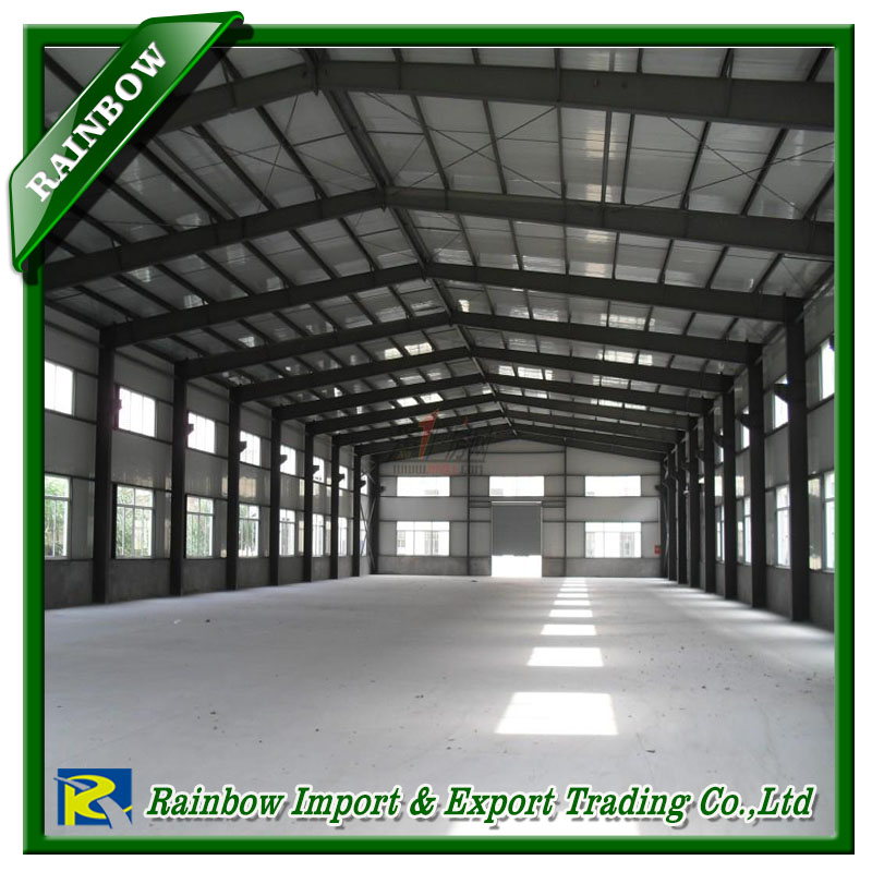 Shenzhen Guangzhou shanghai cheap warehouse for rent