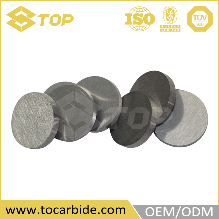 Hot selling die casting mould, tungsten carbide heading die, magnesium alloy carbide die