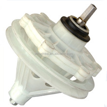 Mabe spare parts washing machine gear box