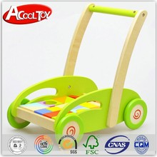 payment asia alibaba china wooden kids ride on electric cars toy for wholesale
