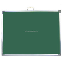 Green School Blackboard,Sliding Green Board,Classroom Blackboard
