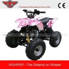 Chinese mini 110CC ATV for cheap sale (ATV002)