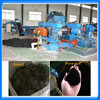 high efficiency radial car tyre production line