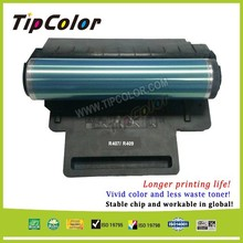 Compatible Samsung CLT-R407 Toner Cartridge with Small Twisting Force