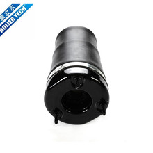 Air Ride Suspension Air Shock For <strong>W164</strong> GL450 Front Position OEM 1643206113