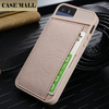 Hard Back Cover For iPhone 5s Case , pu Hard For Apple iPhone 5 Case , pu Hard For iPhone 5s 5 Case