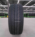TRACMAX brand PCR CAR TIRE China manufacture