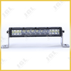 alibaba led lights for motorcycles 48w mini led light bar slim led light bar