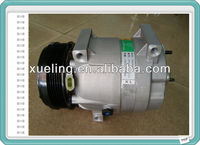 brand new replacement auto aircon compressor for Renault