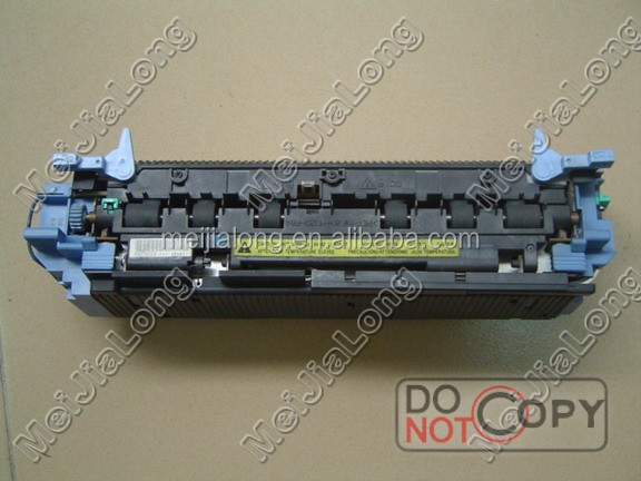 Original new HP8500 fuser assembly RG5-3060-000