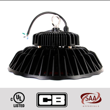 high lumen output, long lifetime high bay led, induction lamp replacement