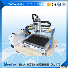 art and craft cnc router machine,hobby cnc wood router