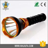 Cheapest new fashion gifts high quality with best price flashlight
