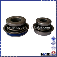 seal for water pump parts used cars in dubai from manufactory