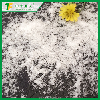 the fertilizer king magnesium nitrate tetrahydrate for fruit trees/lawn is finding fertilizer dealer