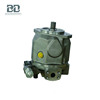 Hydraulic Piston Plunger Pump For A10VSO