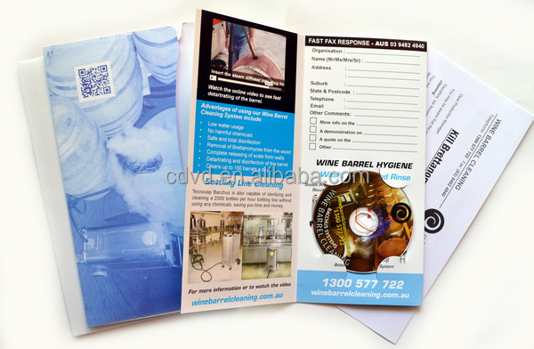 8cm mini CD/<strong>DVD</strong> replication and full color printing