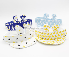 baby hat brim inserts plastic buy wholesale direct from china