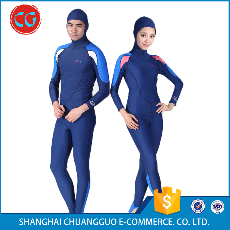 Boys Girls Scuba Sex Diving Scuba Diving Wetsuits