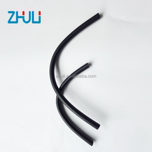 White or black color 2 cord 2.5mm2 electric cable RVV wire
