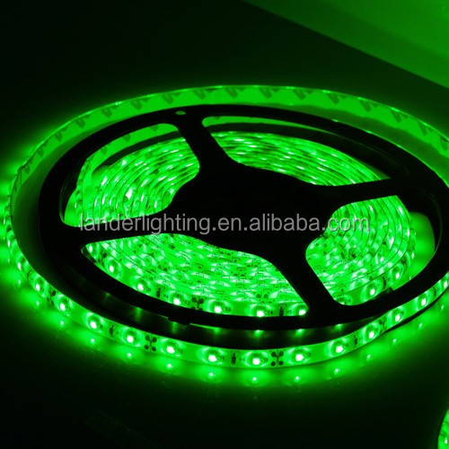 individually addressable programmable rgb 60Leds/M 240pixels Programmable led strip waterproof ws2812b 5v