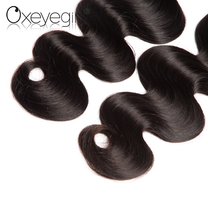 Top quality fashionable virgin indian hair extension wholesale